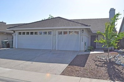 1400 Cobblestone Drive, Lincoln, CA 95648 - MLS#: 18038446