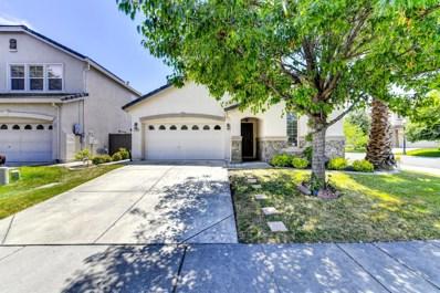 2186 Peakview Avenue, Sacramento, CA 95835 - MLS#: 18038457