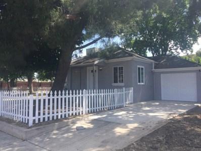 2678 Princeton Street, Sacramento, CA 95815 - MLS#: 18038466