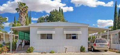 8700 West Ln UNIT 241, Stockton, CA 95210 - MLS#: 18038473