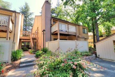 524 Woodside Oaks UNIT 1, Sacramento, CA 95825 - MLS#: 18038480