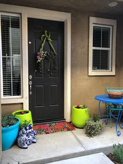 3904 Purple Finch Lane, Modesto, CA 95355 - MLS#: 18038489