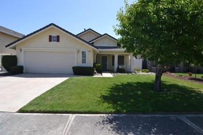 4050 Kalland Court, Turlock, CA 95382 - MLS#: 18038495