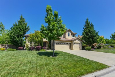 1501 Bella Circle, Lincoln, CA 95648 - MLS#: 18038501