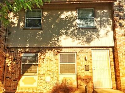 7554 Phoenix Park Drive, Sacramento, CA 95823 - MLS#: 18038507