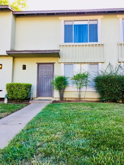 8900 Lanier Way UNIT C, Sacramento, CA 95826 - MLS#: 18038510