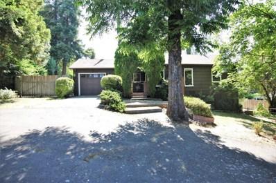 4716 Star Road, Fair Oaks, CA 95628 - MLS#: 18038518
