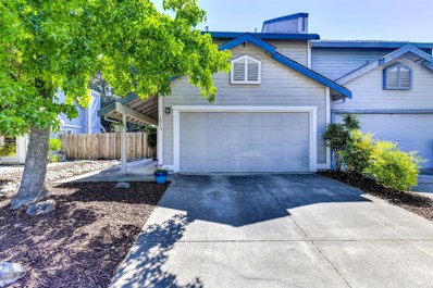 1013 Cirby Oaks Way, Roseville, CA 95678 - MLS#: 18038529