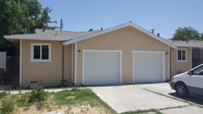 5905 Clover Manor Way, Sacramento, CA 95824 - MLS#: 18038530