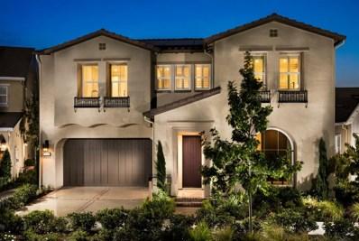 1074 Pierce Lane, Davis, CA 95616 - MLS#: 18038536
