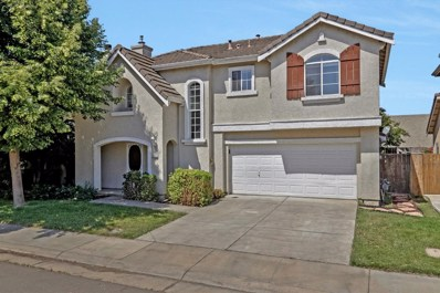 5615 Vintage Circle, Stockton, CA 95219 - MLS#: 18038538