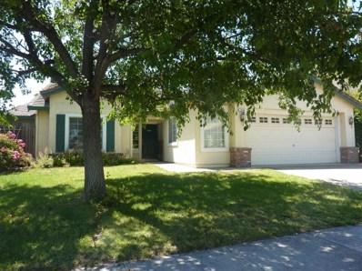 1948 Witham Drive, Woodland, CA 95776 - MLS#: 18038546