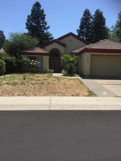 5212 Dipper Way, Elk Grove, CA 95758 - MLS#: 18038549