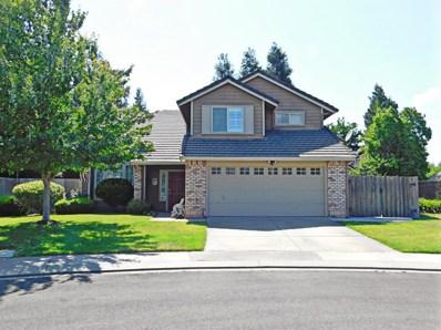 6025 Willow Creek Court, Riverbank, CA 95367 - MLS#: 18038553