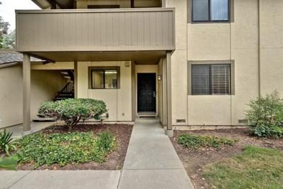 1139 N Abbott Avenue, Milpitas, CA 95035 - MLS#: 18038560