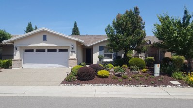 247 Stags Leap Lane, Lincoln, CA 95648 - MLS#: 18038566