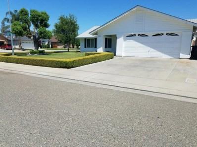 7001 White Pine Way, Hughson, CA 95326 - MLS#: 18038571