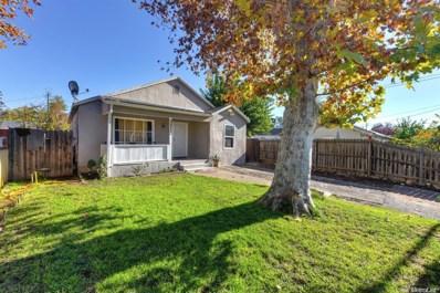 3312 Belden Street, Sacramento, CA 95838 - MLS#: 18038572