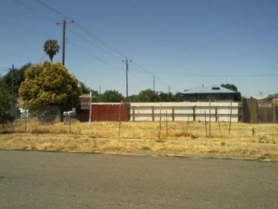 W 305  Anderson Street, Stockton, CA 95206 - MLS#: 18038574