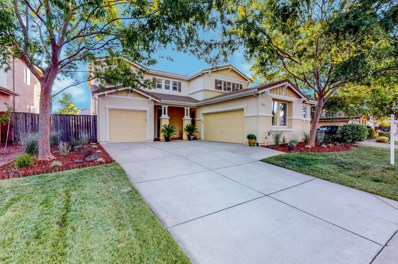 106 Marland Court, Lincoln, CA 95648 - MLS#: 18038583
