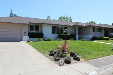 4724 Cameron Ranch Drive, Carmichael, CA 95608 - MLS#: 18038584