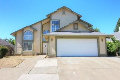 5851 Rightwood Way, Sacramento, CA 95823 - MLS#: 18038587