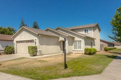 367 Sylva Street, Turlock, CA 95380 - MLS#: 18038593