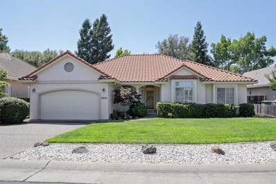 6896 Fallsbrook Court, Granite Bay, CA 95746 - MLS#: 18038594