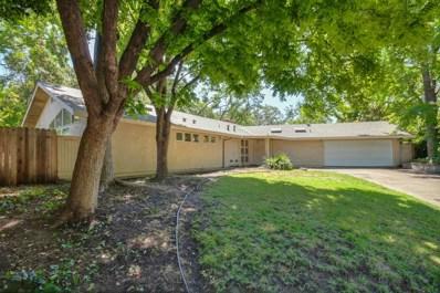 704 La Leita Circle, Sacramento, CA 95864 - MLS#: 18038603