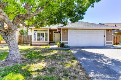 6 Graff Rig Court, Sacramento, CA 95838 - MLS#: 18038609