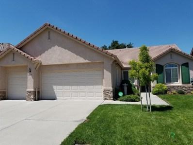 2165 Breiens Way, Stockton, CA 95209 - MLS#: 18038614