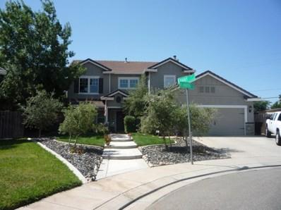 2517 Leonatus Avenue, Modesto, CA 95355 - MLS#: 18038627