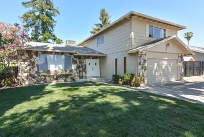 9709 Bowie Way, Stockton, CA 95209 - MLS#: 18038630