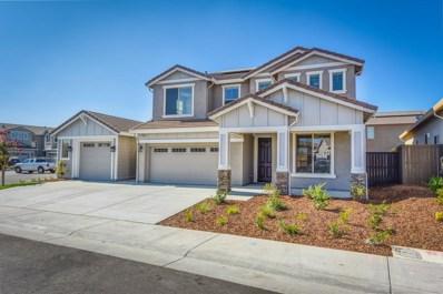3809 Fenway Circle, Rocklin, CA 95677 - MLS#: 18038633