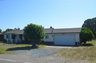 25292 Eunice, Acampo, CA 95220 - MLS#: 18038635