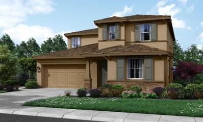 7496 Redwood Ivy Way, Sacramento, CA 95829 - MLS#: 18038638