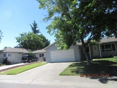 8964 Rosetta Cr, Sacramento, CA 95826 - MLS#: 18038642
