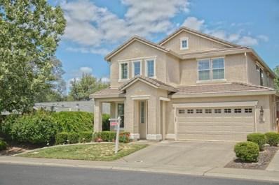 252 Oxburough Drive, Folsom, CA 95630 - MLS#: 18038644