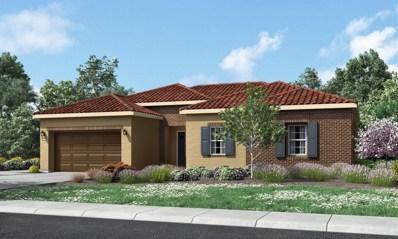 416 Orange Blossom Drive, El Dorado Hills, CA 95762 - MLS#: 18038649