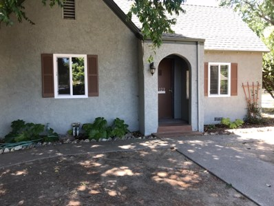 1123 Tully Road, Modesto, CA 95350 - MLS#: 18038653