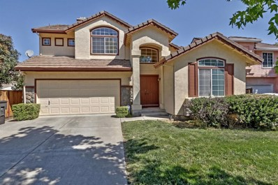 371 Falcon Court, Tracy, CA 95376 - MLS#: 18038660
