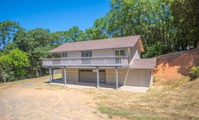 1275 Sierra Oak Lane, Colfax, CA 95713 - MLS#: 18038666