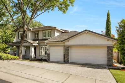 2901 Old Oak Tree Way, Rocklin, CA 95765 - MLS#: 18038669
