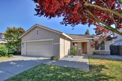 5316 Tersk Way, Elk Grove, CA 95757 - MLS#: 18038670
