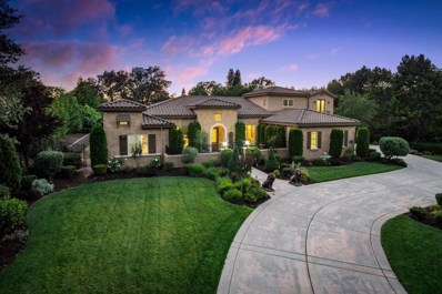 5610 Monte Claire Lane, Loomis, CA 95650 - MLS#: 18038671