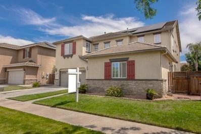 551 Big Sky Dr., Oakdale, CA 95361 - MLS#: 18038673