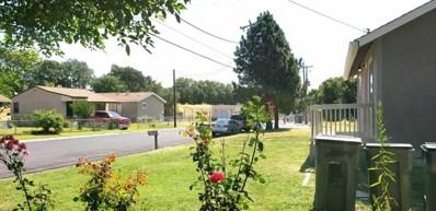 1613 Citrus Street, West Sacramento, CA 95605 - MLS#: 18038675
