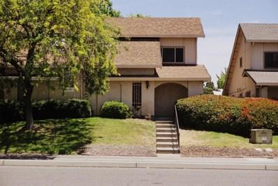 6216 Van Maren Lane, Citrus Heights, CA 95621 - MLS#: 18038677