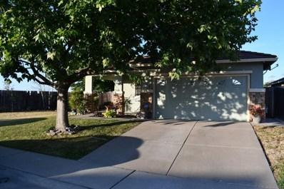 7789 Holmfirth Drive, Sacramento, CA 95829 - MLS#: 18038683