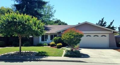 220 Yosemite Drive, Livermore, CA 94551 - MLS#: 18038690